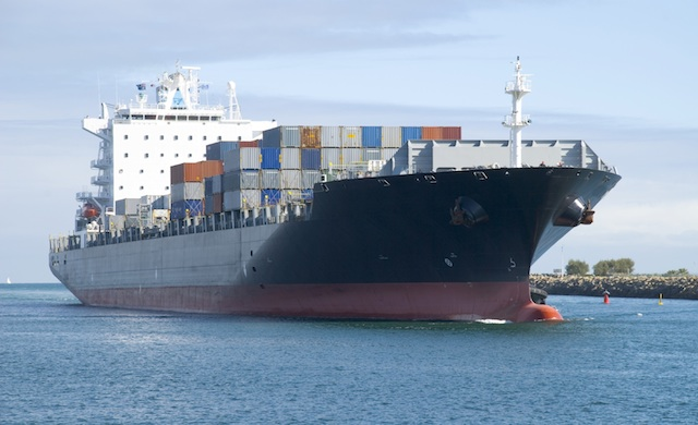 ocean-freight-start-up-kontainers-secures-1-3m-seed-round-from-ec1-capital